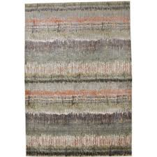 8 x 11 large c green and gray area rug sonoma