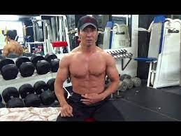 腹筋 下部 鍛え 方