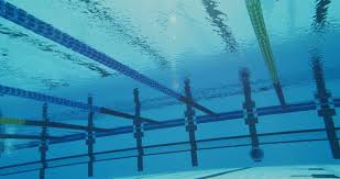 olympic swimming pool underwater. Simple Pool 4k00244K Underwater Shaky SlowMo Of Professional Swimmer Swimming Towards  The Camera And Olympic Pool 0