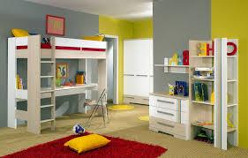 bedroomadorable trendy bedroom rustic design ideas industrial. Contemporary Kids Bedroom Furniture. Amusing Modern Loft Beds 5 14 Adorable Design Ideas For Bedroomadorable Trendy Rustic Industrial M