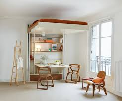 multifunctional furniture for small spaces. Apartments, Furniture Awesome Kewb Multifunctional Multi Purpose: Cool Coffee Tables For Small Spaces M