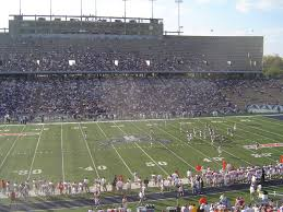 rice university football stadium. Unique Football FileRice Stadium 2006jpg For Rice University Football O