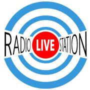 Music Mafia Radio - Radio Live Station