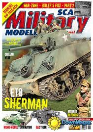2014 Military Pay Chart Pdf Scale Military Modeller International October 2014