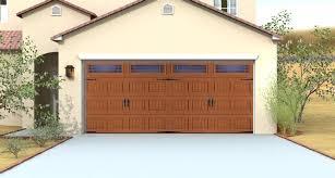 16x8 garage doorGallery  DFW Garage Door Doctor 4695837170