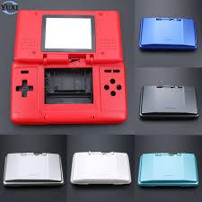 <b>YuXi</b> Blue Red Black Green White Silver <b>Full Replacement Housing</b> ...