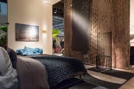 Bunk Beds Denver Santa Monica Upholstered Furniture Row Holland