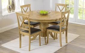 dining room furniture oak. Exellent Oak Oval And Round Oak Dining Table Sets In Room Furniture