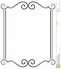 simple frame design. Visit Simple Frame Design P