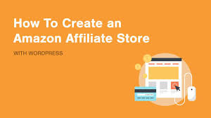 Amazon Affiliate Commission Chart 2018 How To Create A Non Sketchy Amazon Affiliate Store To Launch