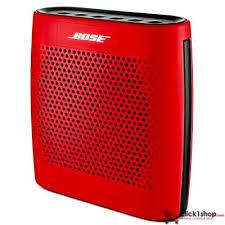 bose bluetooth speakers price. bose soundlink color bluetooth speaker (red) speakers price