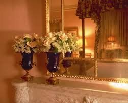 New Orleans Bedroom Decor Furniture Hazelnut New Orleans Most Popular Paint Colors For