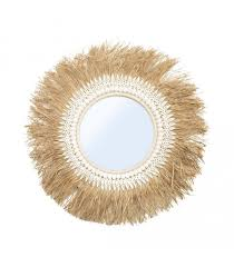 Bathroom - <b>Rattan</b> & <b>Wicker</b> - High quality <b>rattan</b> decor