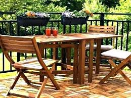 outdoor ikea furniture. Outdoor Furniture Reviews Patio Garden Ideas From Set Up The Nice And Ikea Arholma Fu N