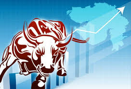 Budget 2018 5 Stocks That Rallied On Budget Day In The Past