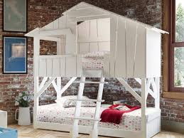 really cool beds for kids. Wonderful Beds Insanely Cool Beds For Kids 6  Inside Really Cool Beds For Kids