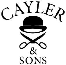 <b>Шапка Cayler &</b> Sons