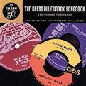 The Chess Blues-Rock Songbook: The Classic Originals