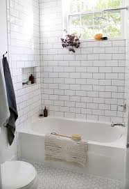Bathroom Improvement best 25 bathtub remodel ideas bathtub ideas small 8920 by uwakikaiketsu.us