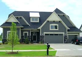 Image Curb Appeal Small Craftsman House Exterior Design Ideas For Small Master Bedrooms Craftsman Style House Exterior Colors Soliloquiome Small Craftsman House Exterior Design Ideas For Small Master
