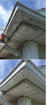 gutter cleaning rochester ny. Fine Cleaning EXTERIOR GUTTER CLEANING This Service Is One Of The Best Ways To Improve  Your Homes Curb Appeal Highly Recommended For Homeowners Looking  Inside Gutter Cleaning Rochester Ny O