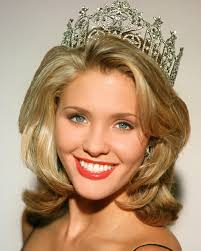 Shelly moore miss teen usa