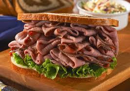 gross roast beef sandwich. Wonderful Roast 5959985 Throughout Gross Roast Beef Sandwich G