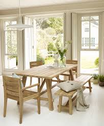 Light Oak Kitchen Chairs Light Oak Kitchen Table Soul Speak Designs