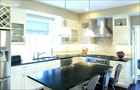 cost to put in granite countertops cost to install granite labor cost to install granite full size of granite granite per cost to install granite cost to