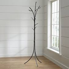 Cast Iron Standing Coat Rack Extraordinary Coat Racks Amazing Twig Coat Rack Twigcoatrackcastirontwig