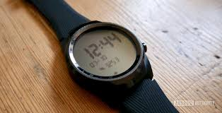 <b>TicWatch Pro 4G/LTE</b> review: Best Wear OS watch with LTE, by default