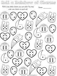 1e44b8f06ac8bfd3f89b0d1c87698abb 25 best ideas about dice games on pinterest free dice games on subtracting across zeros printable directins