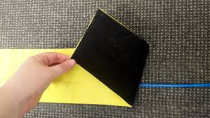 carpet velcro. cable covers for your carpet velcro