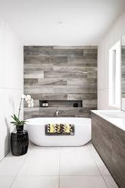 small modern bathroom. Bathroom : Small Modern Vanities Ideas Remodeling Sink