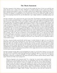 cover letter thesis for persuasive essay thesis statement for  cover letter thesis statement persuasive essay how do i write a thesis voicesinheadcom example of in