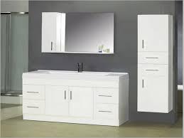 Bathroom White Cabinets 24 Elegant Bathroom Wall Cabinets White Chloeelan
