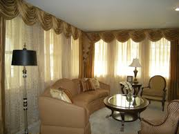 Unique Curtains For Living Room Gold Curtains For Bedroom Intercasherinfo