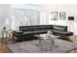 7402fe3b477bd6eb184d88b2ad9deac9 coaster furniture leather sectionals