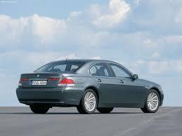 BMW 730D E65 laptimes, specs, performance data - FastestLaps.com
