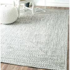 grey area rug 8x10 area rugs gray area rug rugs in area gray rug grey area rug 8x10