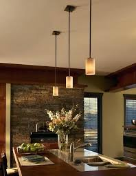murray feiss pendant pendant light by image 4 harrow 3 murray feiss harrow pendant