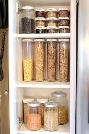 kitchen cabinet organizers ikea kitchen organization amazing storage cabinets first class best throughout kitchen pantry storage systems ikea kitchen shelf