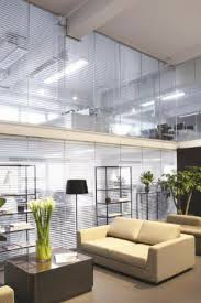 lighting for rooms. Did You Know That By Adding Wireless Lighting Controls To Your Installation Can Reduce For Rooms