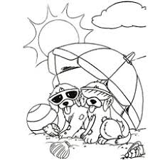 Small Picture Top 25 Free Printable Lisa Frank Coloring Pages Online