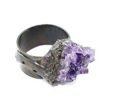 Pin by Zee Rodium on <b>ring</b> | Jewelry, <b>Druzy ring</b>, <b>Rings</b>