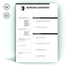 Membership Booklet Template Adobe Illustrator Booklet Templates Free Download Template