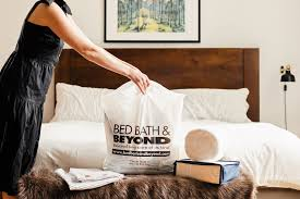 An everyday affordable retailer, bed bath & beyond also offers money saving opportunities during specific times of year and it's usually around black. Bed Bath Beyond Clearance Sale March 2021 Apartment Therapy