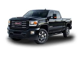 2018 gmc 2500hd colors. wonderful 2500hd 2018 gmc sierra 2500hd to gmc 2500hd colors