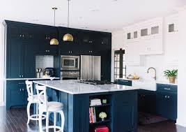Kitchens By Design Jackson Tn