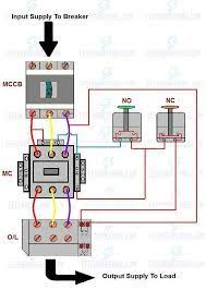 wiring diagram of direct online wiring image dol starter wiring diagram pdf dol image wiring on wiring diagram of direct online